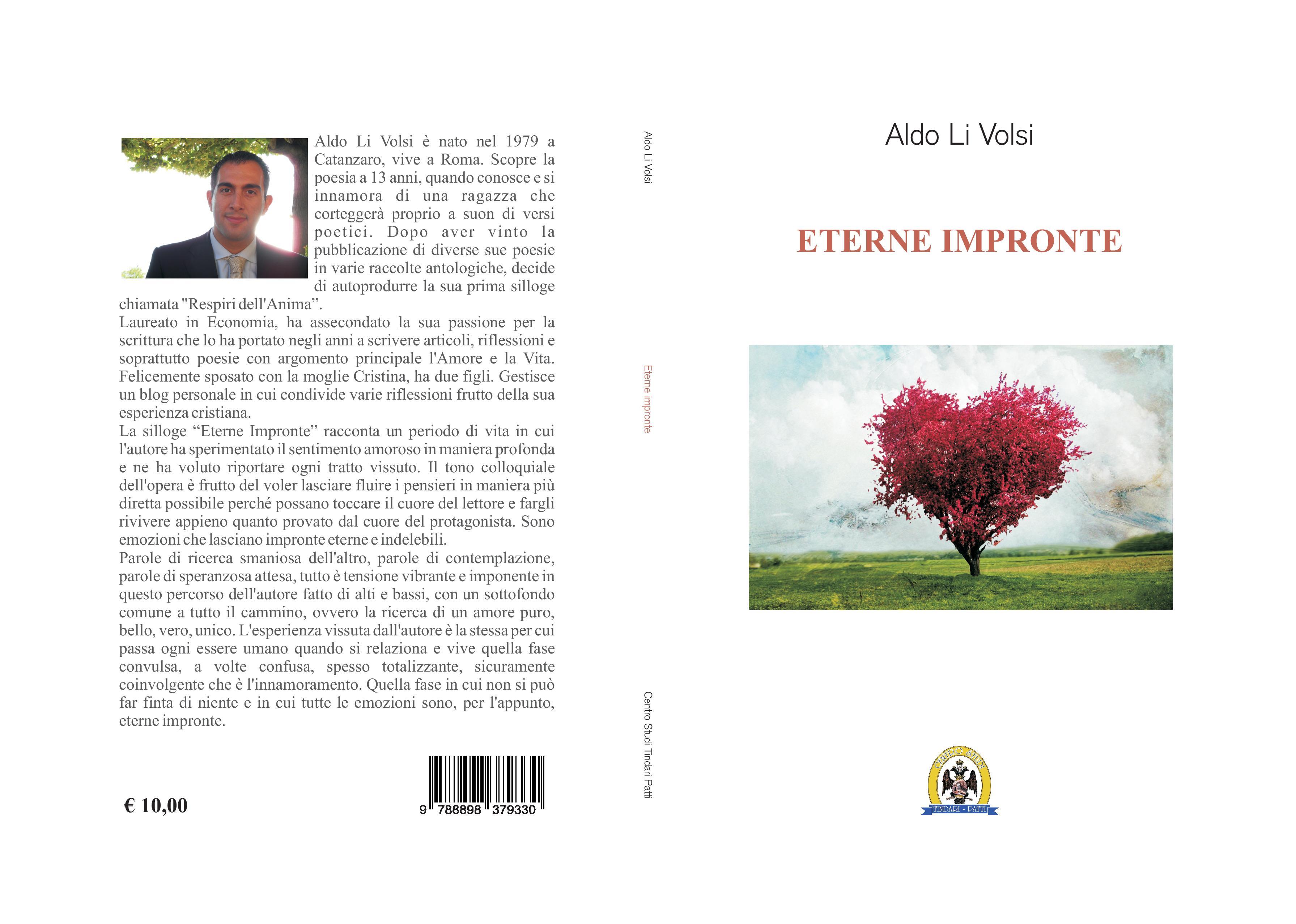 COPERTINA Li Volsi-page-001