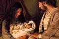 E' Natale, Egli è il dono