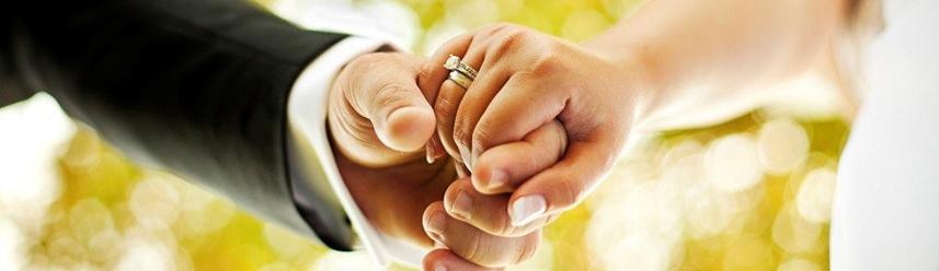 Matrimonio In Cristo : Matrimoni in crisi quelli non cristo chi ha
