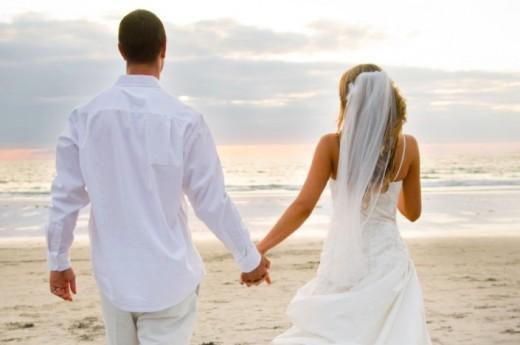 il divorzio non esiste