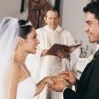 Matrimoni cristiani