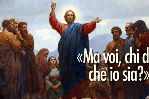 MA-VOI-CHI-DITE-CHE-IO-SIA
