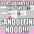 gandolfini