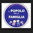 Popolo della Famiglia