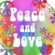 Peace_and_Love_Multi